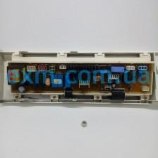 Модуль управления LG 6871EC1090K для стиральной машины