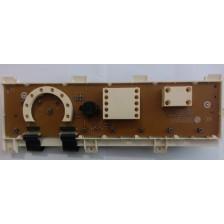 Модуль LG 6871EC1092G для стиральной машины
