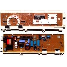 Модуль LG 6871EN1055B для стиральной машины