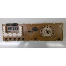 Модуль LG 6871EN1057K для стиральной машины