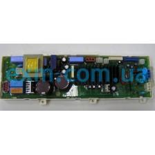 Модуль управления LG 6871ER1017T для стиральной машины