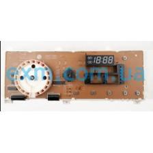 Модуль управления LG 6871ER1021M для стиральной машины