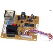 Модуль управления LG 6871JB1103H для холодильника