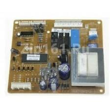 Модуль управления LG 6871JB1212U для холодильника