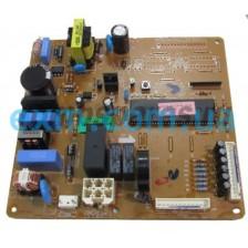 Модуль управления LG 6871JU1002D для холодильника