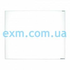 Промежуточная панель двери 688500 Bosch для плиты и духовки