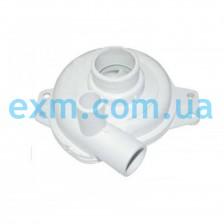 Улитка мотора Smeg 690071087 для посудомоечной машины