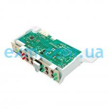 Модуль (плата) Gorenje 690327 для холодильника