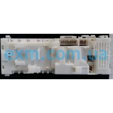 Модуль (плата управления) Bosch 703728 для стиральной машины