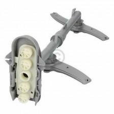 Импеллер (разбрызгиватель) верхний Bosch 706347 для посудомоечной машины