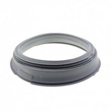 Резина (манжета) люка Miele 711872 для стиральной машины