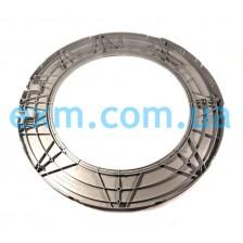 Внутренняя обечайка люка Bosch 715019 для стиральной машины