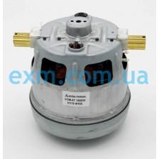 Мотор Bosch оригинал 751273 для пылесоса