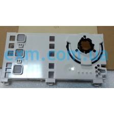 Электронный модуль Bosch 754476 для посудомоечной машины