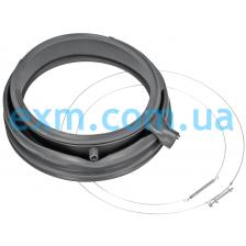 Резина люка Bosch 772661 (оригинал) для стиральной машины