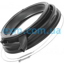 Резина люка Bosch 772662 (оригинал) для стиральной машины