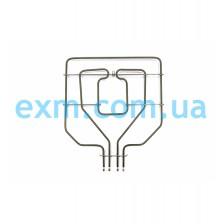 ТЭН верхний Bosch 773539 для духовки