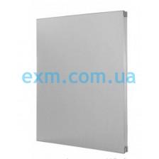 Дверь морозильной камеры Bosch 775072 для холодильника
