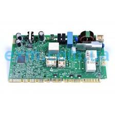 Модуль (плата управления) Electrolux 8078222075 для стиральной машины