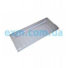 Откидная панель ящика морозильной камеры Ariston Indesit C00856007 для холодильникa