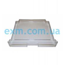 Верхний ящик морозильной камеры (для быстрой заморозки) Ariston, Indesit C00856016 для холодильника