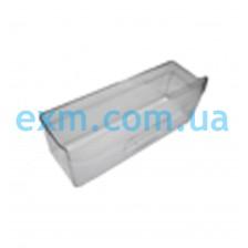 Ящик для овощей Ariston, Indesit C00857253 для холодильника