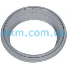 Резина (манжет) люка AEG, Electrolux, Zanussi 8996451177241 для стиральной машины