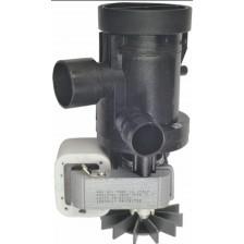 Насос (помпа) AEG, Electrolux, Zanussi 8996454305401 для стиральной машины