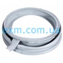 Резина люка оригинал Bosch 9000344199 для стиральной машины