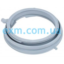 Резина люка оригинал Bosch 9000344200 для стиральной машины
