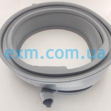 Резина люка Bosch 9000517543 (оригинал) для стиральной машины