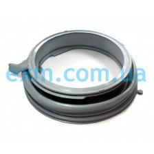 Резина люка Bosch 9000517545 (оригинал) для стиральной машины