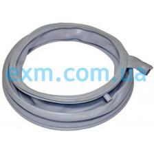 Резина люка Bosch 9000985584 (оригинал) для стиральной машины