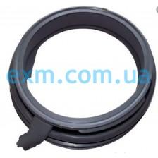 Резина люка Bosch 9000985922 (оригинал) для стиральной машины