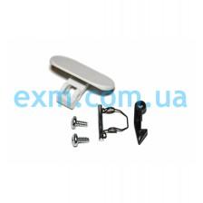 Ручка дверки (люка) Candy 90447699 для стиральной машины