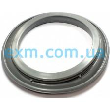 Резина люка Electrolux 91476005401 ( оригинал ) для стиральной машины