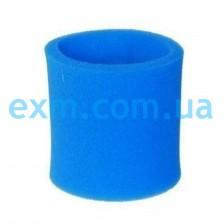 Фильтр поролоновый Zelmer 919.0088 для пылесоса