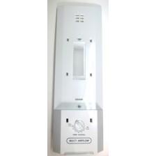 Панель управления в сборе LG ABQ73200601 для холодильника