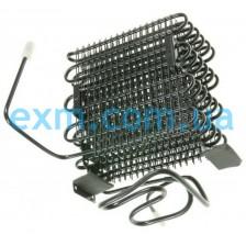 Испаритель LG ACG73045906 для холодильника
