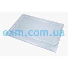 Полка пластиковая ACQ67576104 над ящиком для овощей LG
