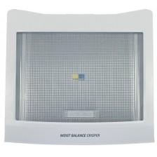 Полка LG ACQ76172622 для холодильников