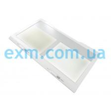 Полка над ящиком ACQ85641701 для овощей LG