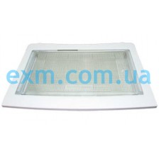 Полка LG ACQ85710403 для холодильников