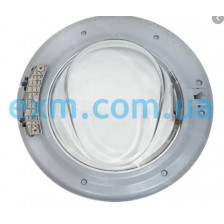Дверь LG ADC69321507 для стиральной машины
