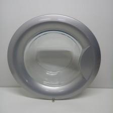 Дверка люка LG ADC72912402 для стиральной машины