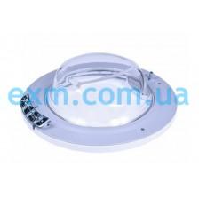 Дверка (люк) LG ADC73047601 для стиральной машины