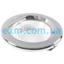 Дверь LG ADC73085801 для стиральной машины