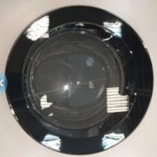 Дверь в сборе LG ADC73306105 для стиральной машины