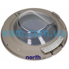 Дверь в сборе LG ADC74745503 для стиральной машины