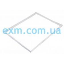 Уплотнитель ADX32663183 для морозильной камеры LG